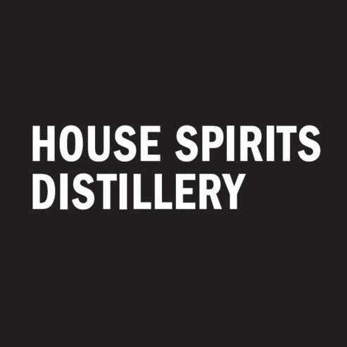 avatar for House Spirits Distillery