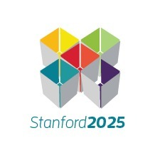 avatar for Stanford d.school