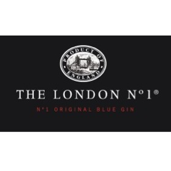 avatar for London No. 1 Gin