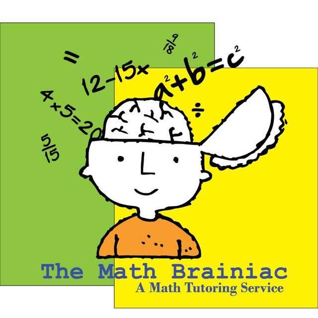 avatar for The Math Brainiac, LLC