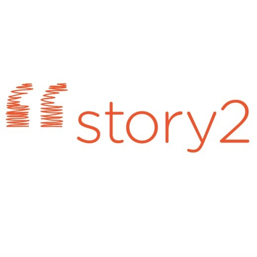 avatar for Story2