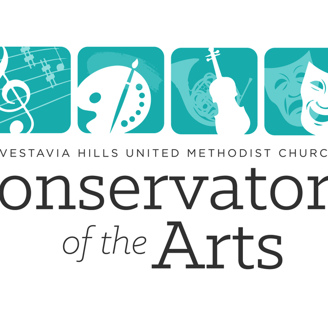 avatar for Conservatory of the Arts @ Vestavia Hills UMC