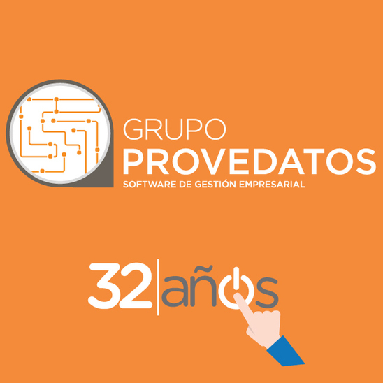 avatar for Provedatos