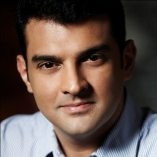 avatar for Sidharth Roy Kapur