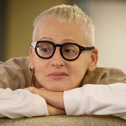 avatar for Lori Petty