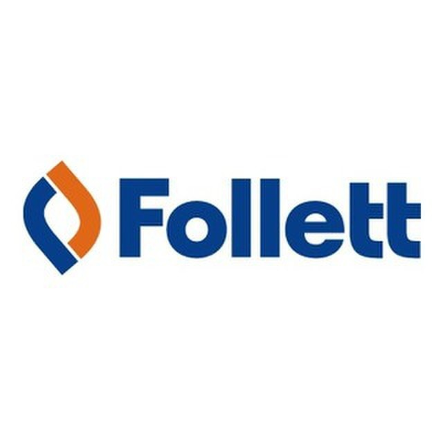 avatar for Follett