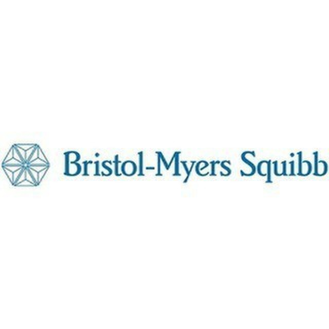 avatar for Bristol-Myers Squibb