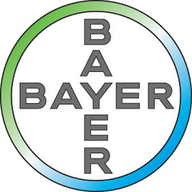 avatar for Bayer