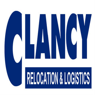 avatar for Clancy Relocation & Logistics