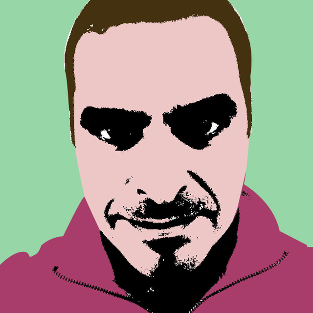 avatar for Miguel Bordo