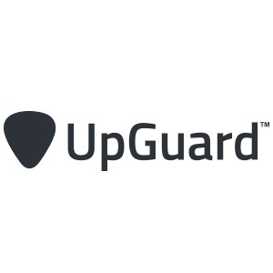 avatar for UpGuard