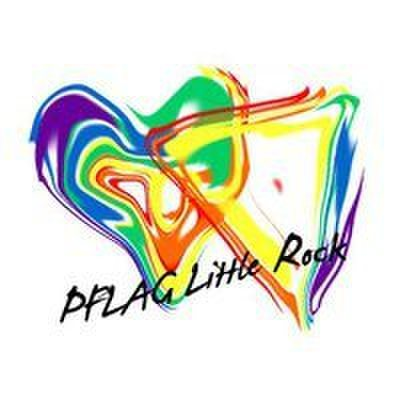 avatar for PFLAG Little Rock