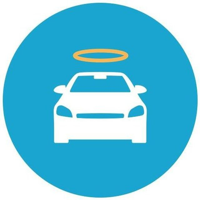 avatar for Carvana