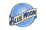 avatar for Blue Moon Brewing