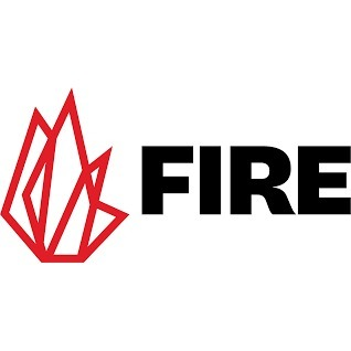 avatar for FIRE