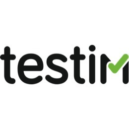 avatar for Testim.io