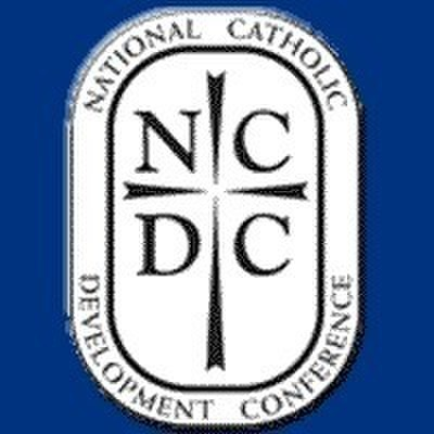 avatar for NCDC