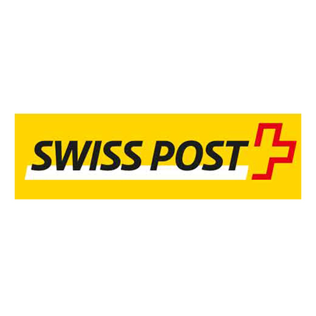 avatar for Swiss Post; Die  Post; La Poste; La Posta