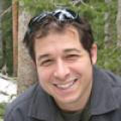 avatar for Jason Cohen