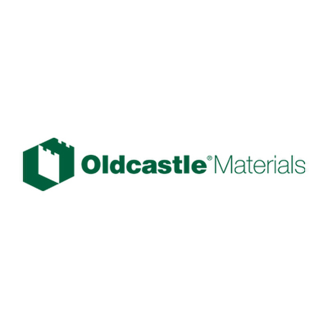 avatar for Oldcastle Materials