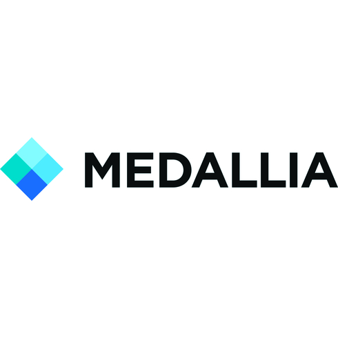 avatar for Medallia