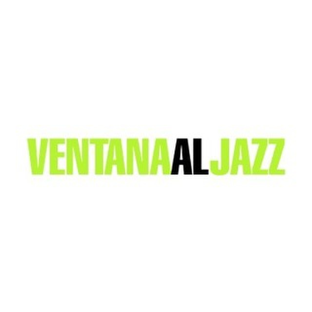 avatar for Ventana Al Jazz