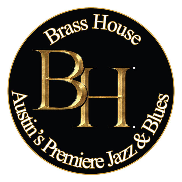 avatar for Brass House