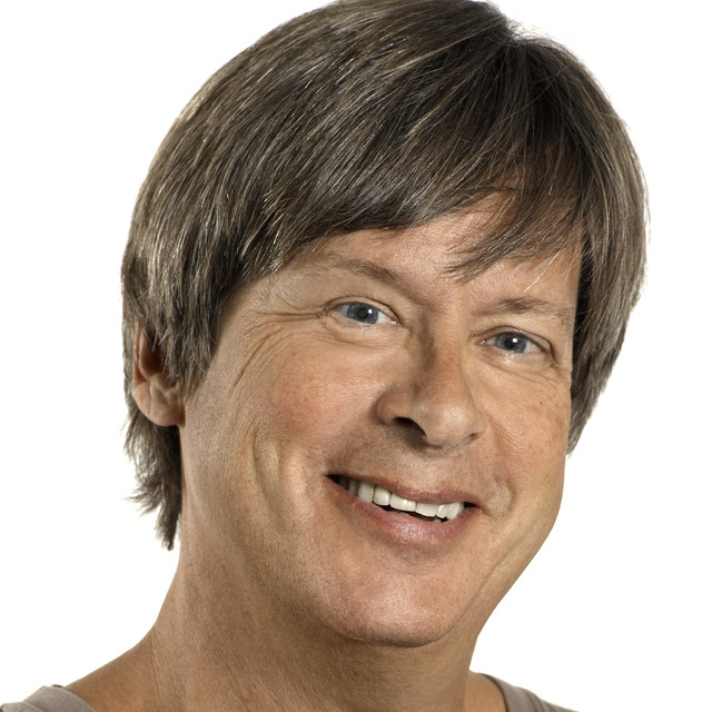 avatar for Dave Barry