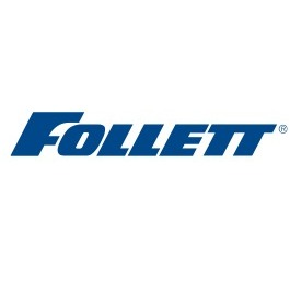 avatar for Follett Corporation