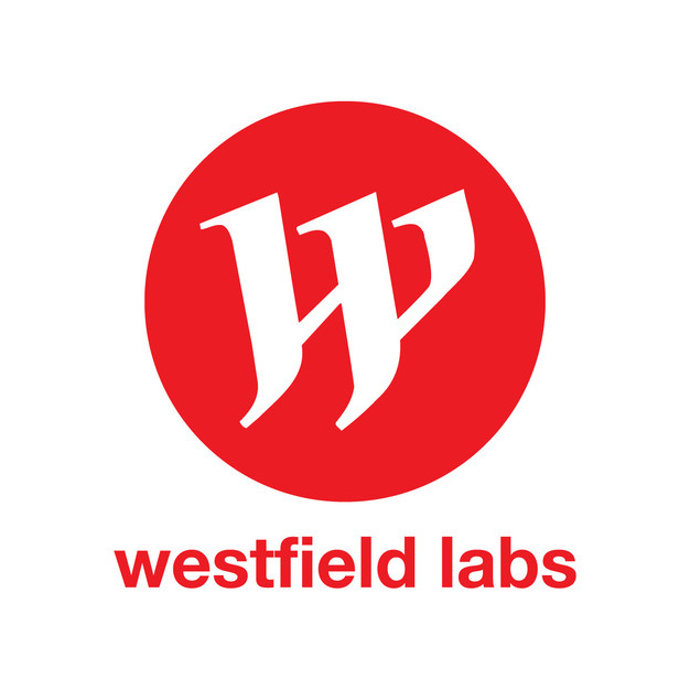 avatar for Westfield Labs