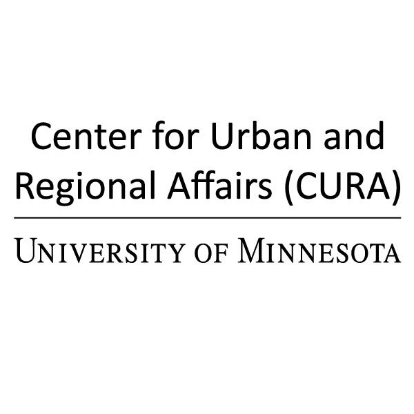 avatar for University of Minnesota - Center for Urban and Regional Affairs