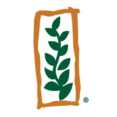 avatar for Monsanto
