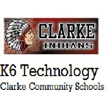 avatar for Juli Henley