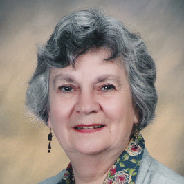 avatar for Barbara Owen