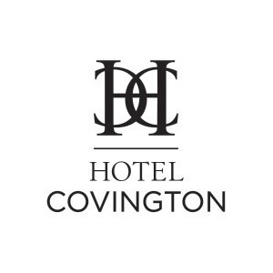 avatar for Hotel Covington