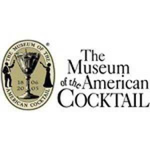 avatar for Museum of the American Cocktail