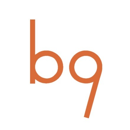 avatar for b9 architects