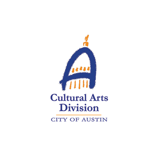 avatar for City of Austin