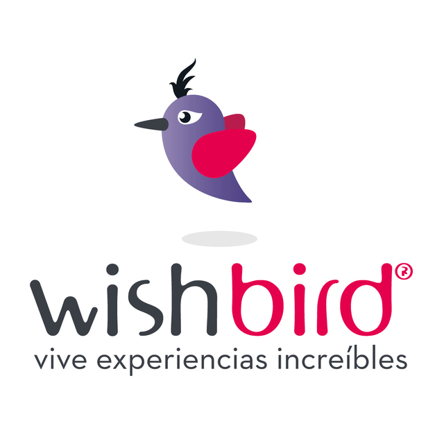 avatar for Wishbird Experiences