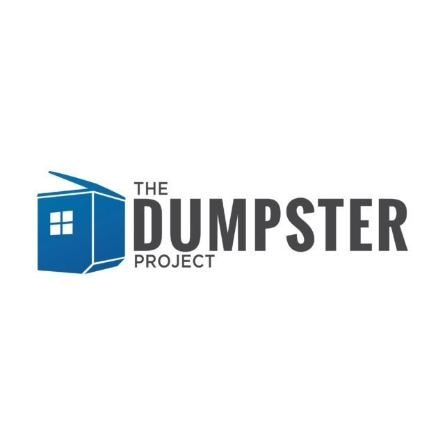 avatar for Dumpster Project
