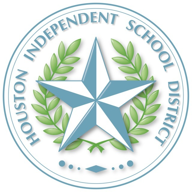 avatar for HISD New Teacher Support