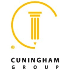 avatar for Cuningham Group