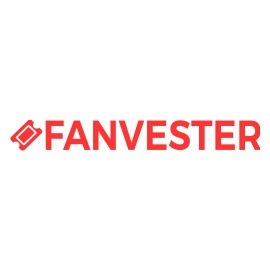 avatar for Fanvester