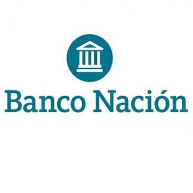 avatar for Banco Nación