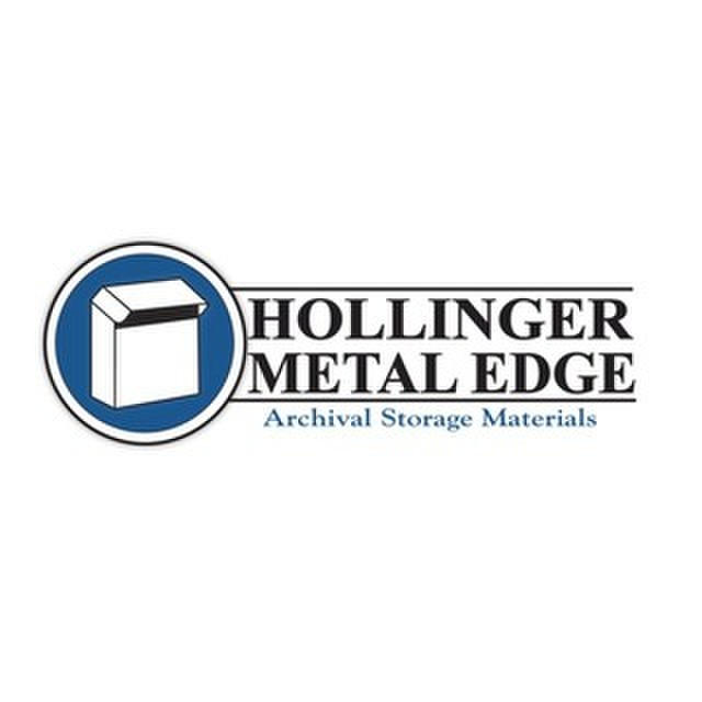 avatar for Hollinger Metal Edge