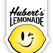 avatar for Hubert's Lemonade