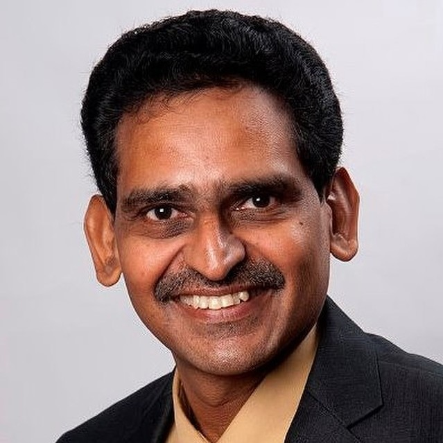avatar for Sivakumar Jayaraman