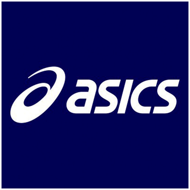 avatar for Asics