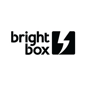 avatar for Brightbox