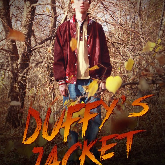 avatar for Duffy's Jacket
